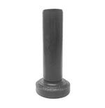 Tucho de Válvula Mecânico - Riosulense - 41055054 - Unitário