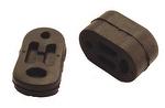 Kit Suspensor Silencioso - Kit & Cia - 50297 - Unitário