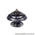 Válvula Termostática do Motor - Wahler - 3168.79 - Unitário