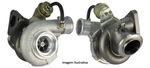 Turbo - MP210w - Master Power - 805323 - Unitário