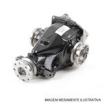 Diferencial - Volvo CE - 17284068 - Unitário