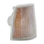 Lanterna Dianteira - IPV - 560014 - Unitário