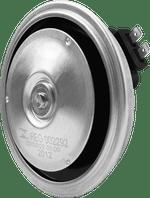 Buzina Disco - HK 9L 24V - Fiamm - 99600089 - Unitário