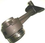Atuador Hidráulico da Embreagem - SACHS - 3339 - Unitário