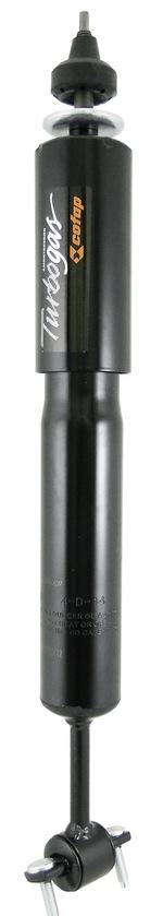 Amortecedor Dianteiro Turbogás - Cofap - GL15800M - Unitário