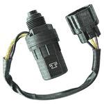 Sensor de Velocidade - MTE-THOMSON - 7314 - Unitário