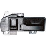 Maçaneta Interna da Porta Dianteira CHEVETTE 1987 - Universal - 40300 - Unitário