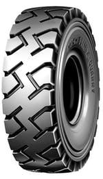 Pneu 16.00 R 25 XQUARRY E4R TL ** - Michelin - 692021_101 - Unitário