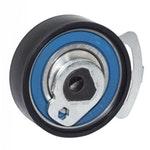 Tensor da Correia Dentada - Vetor - VTO8117 - Unitário