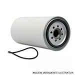 Filtro de Água - Mann-Filter - WA9561 - Unitário