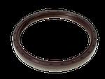 Retentor Traseiro do Virabrequim - Corteco - 1387V - Unitário