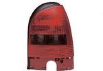 Lanterna Traseira Esquerda - Valeo - 045889. - Unitário