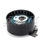 Tensor da Correia Dentada - MAK Automotive - MBR-TE-00701900 - Unitário