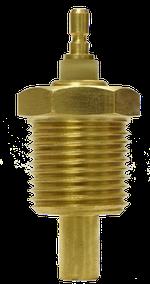 Sensor Termico - MA2O - MA2Ó9304 - Unitário