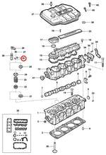Ítem Em Processo de Classificação Qualquer Informação Avise Nos - Original Chevrolet - 90354648 - Unitário