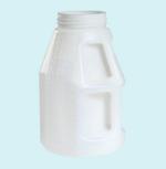 Tambor de 10 litros - SKF - LAOS 66251 - Unitário