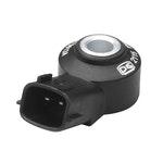 Sensor de Detonação (KS) - DS Tecnologia Automotiva - 2115 - Unitário