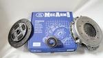 Kit de Embreagem - Mec Arm - MK9667 - Unitário