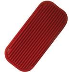Capa do Pedal do Acelerador - Universal - 70422 - Unitário