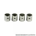 Bucha Expansora - Mwm - 602201500406 - Unitário