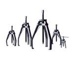 Extrator de garra padrão - SKF - TMMP 3X185 - Unitário