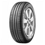Pneu Energy XM1 Plus - Aro 15 - 195/65R15 - Michelin - 1102341 - Unitário