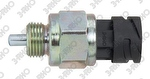 Interruptor de Transferência - 3-RHO - 6632 - Unitário