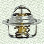 Válvula Termostática - Série Ouro ECLIPSE 1994 - MTE-THOMSON - VT254.82 - Unitário