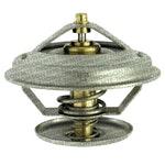 Válvula Termostática - Série Ouro - MTE-THOMSON - VT215.71 - Unitário