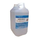 Desengraxante Biodegradável - MAG Lavadoras Industriais - 009857 - Unitário