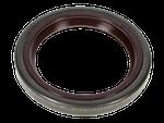 RETENTOR MORINGA - Corteco - 1172V - Unitário