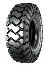 Pneu 16.00 R 25 XHD1 A TL ** - Michelin - 123350_101 - Unitário