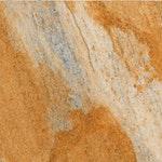 Piso Cerâmico Petra 25 x 25cm - Cerâmica Porto Ferreira - 79607 - Unitário