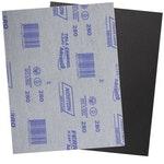Folha de lixa ferro K246 grão 280 - Norton - 05539503266 - Unitário