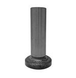 Tucho de Válvula Mecânico - Riosulense - 41634030 - Unitário