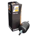 Filtro de Combustível - Fram - G9890F - Unitário