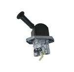 Válvula freio de mão SCANIA - Schulz - 816.3058-0 - Unitário