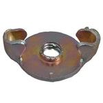 Porca Borboleta do Filtro de Ar - Universal - 22456 - Unitário