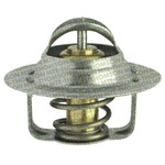 Válvula Termostática - Série Ouro BERLINGO 2007 - MTE-THOMSON - VT365.89 - Unitário