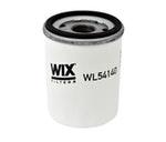 Filtro de Óleo - WIX - WL54140 - Unitário
