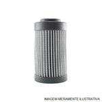 Elemento do Filtro de Ar - Volvo CE - 43931948 - Unitário