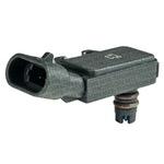 MAP - Sensor de Pressão do Coletor - MTE-THOMSON - 7197 - Unitário