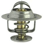 Válvula Termostática - Série Ouro PAJERO 1988 - MTE-THOMSON - VT258.82 - Unitário