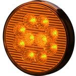 Lanterna Traseira - Sinalsul - 2070 24 AM - Unitário