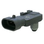 Sensor de Pressão do Coletor - MAP - MTE-THOMSON - 7184 - Unitário
