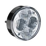 Lanterna Traseira - Sinalsul - 2190 2 12 CR - Unitário