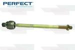 Articulação Axial de Direção - Perfect - BRD6300 - Unitário