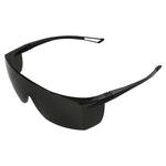 Óculos de proteção fumê - Norton - 66623305350 - Unitário