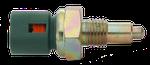 Interruptor de Luz de Ré - MA2O - MA2Ó2440 - Unitário