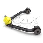 Bandeja Dianteira - MAK Automotive - MSU-CA-F20434R0 - Unitário